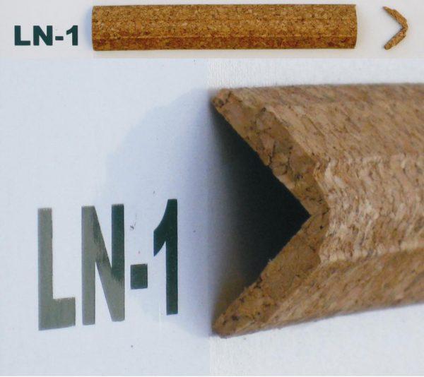 Kurkplint LN-1
