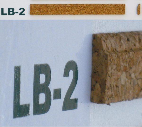 Kurkplint LB-2