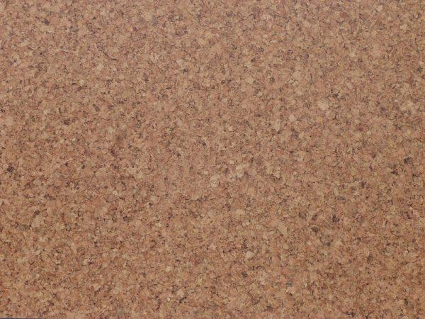Boden Korkpaneele Natural 10.5mm