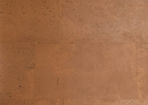 Kork textilien HAWANA Brown